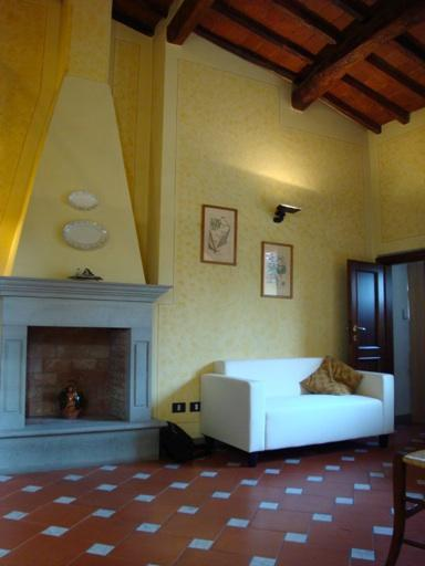 Cozy Apartment In The City Centre - Image 1 - Florence - rentals