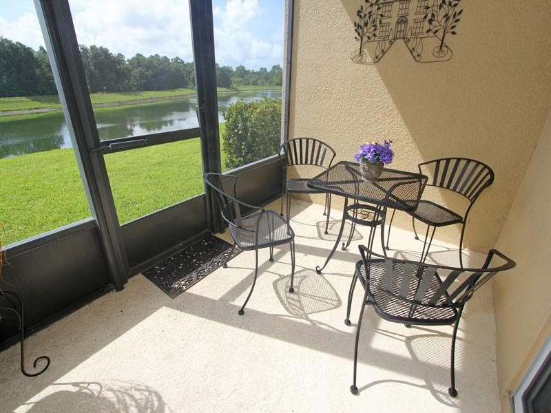 Sept.$70/day.1.5 Miles to Disney@Top-ranked Resort - Image 1 - Kissimmee - rentals