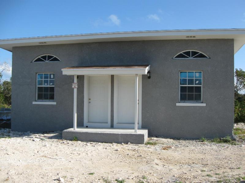Andros Bahamas New Construction Now Open! 2 Nt Min - Image 1 - Andros - rentals