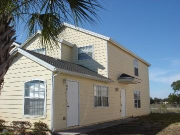 1900 sqft 5br/3ba townhouse - From $59/NT,5BR/3BA Townhome, 3 miles to Disney - Davenport - rentals