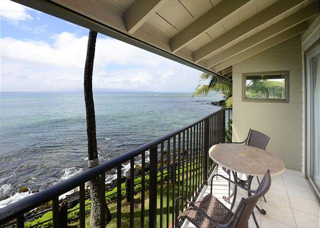 $99 PER NIGHT!!! Summer Special!! - Image 1 - Lahaina - rentals
