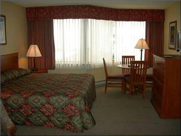 Suite Includes Two King Beds - Fantastic Accommodations & Amenities - Great Choice for Two Couples (1300) - Crested Butte - rentals