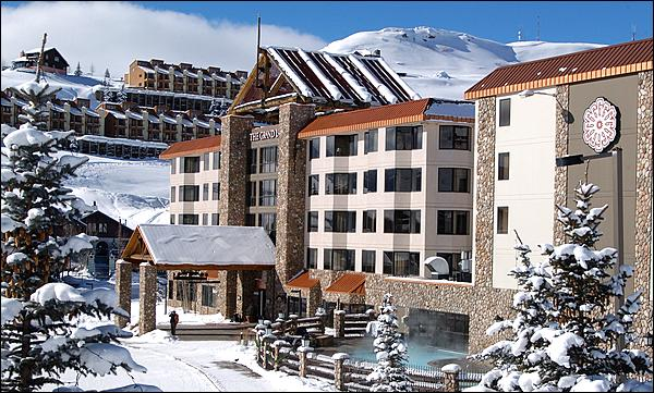 The Grand Lodge - Incredible Amenities and Accommodations - Cute & Cozy Suite at the Grand Lodge - Pet-Friendly Property (1299) - Crested Butte - rentals