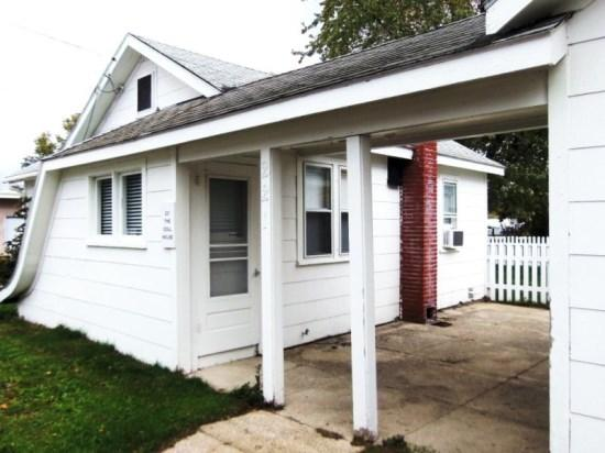 Front View - Welcome to the Doll House - Beulah - rentals