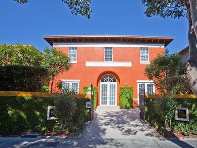 Immaculate 4BR House Brickell with Pool!! - Image 1 - Miami Beach - rentals