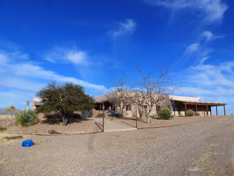 Rancho Milagro - Beautiful B&B in the heart of Sonoita wine country - Elgin - rentals