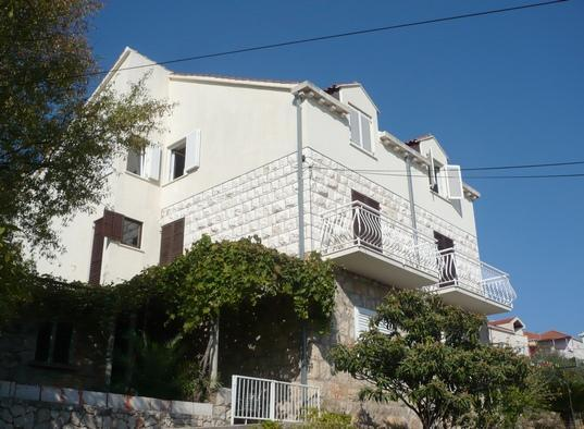 House - Apartment Ivana - Dubrovnik - rentals