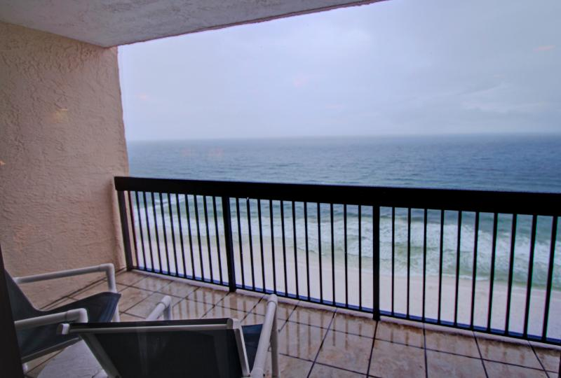 SunDestin 1703 - Book Online! Gulf Front in heart of Destin! Low Rates! Buy 3 Nights or More Get One FREE! - Image 1 - Destin - rentals
