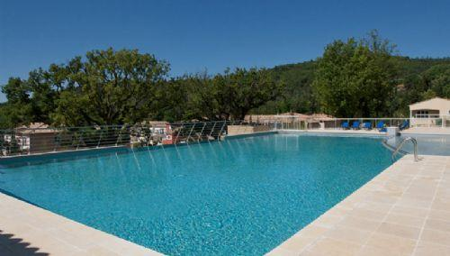 Chateau de Camiole - 2 bed apartment with balcony - Image 1 - France - rentals