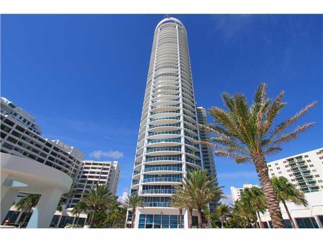 Ocean Palms - Hollywood Beach - LUXURY, WOW! HOLLYWOOD | MASSIVE LAYOUT | SLEEPS 8 - Hollywood - rentals