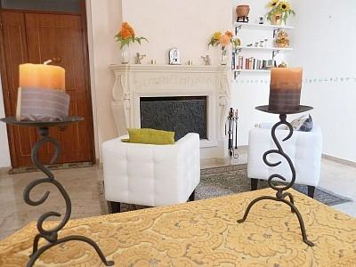 Salento Sunshine Holiday House: Romantic Getaway! - Image 1 - Lecce - rentals