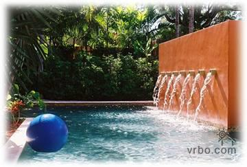 ~~~Ginger Cottage on private gated compound ~~~ - Image 1 - West Palm Beach - rentals