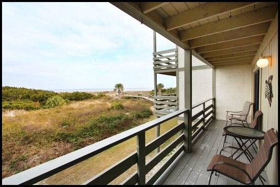 Lighthouse Point 20A - Lighthouse Point 20A - Tybee Island - rentals