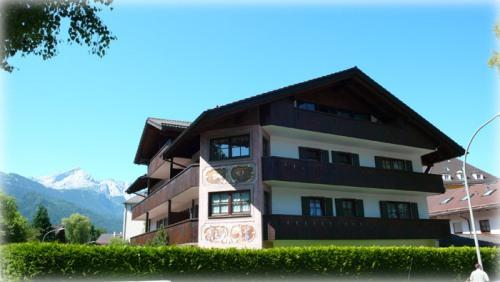 LLAG Luxury Vacation Apartment in Garmisch-Partenkirchen - 1055 sqft, comfortable, bright, nice views… #3597 - LLAG Luxury Vacation Apartment in Garmisch-Partenkirchen - 1055 sqft, comfortable, bright, nice views… - Garmisch-Partenkirchen - rentals