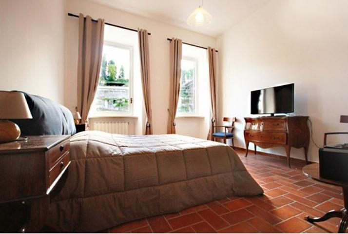 Suite - Fori Romani Suite the best view in Roma 2 bedroom - Rome - rentals