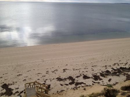 private beach - Lookout bluff truro 4 bed  bay view private beach - North Truro - rentals