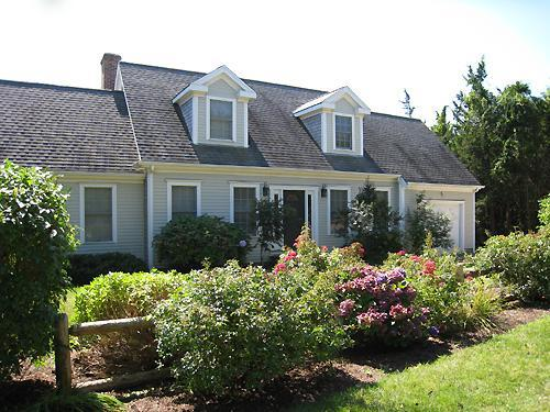 Home Near Nauset Beach & Village (1056) - Image 1 - East Orleans - rentals