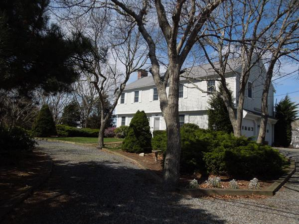 3 Bedrooms Sleeps 10 with Private Dock! (1522) - Image 1 - Yarmouth - rentals