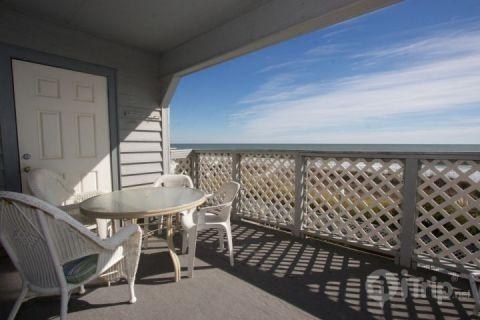 South Shores II 106 - Image 1 - Surfside Beach - rentals