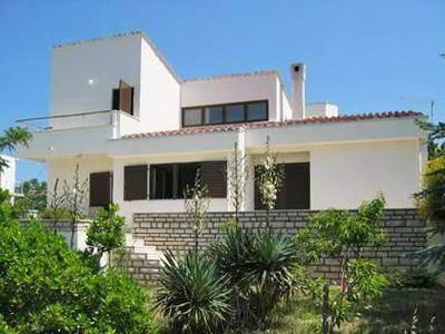 Apartment for 5 persons near the beach in Rab - Image 1 - Barbat - rentals