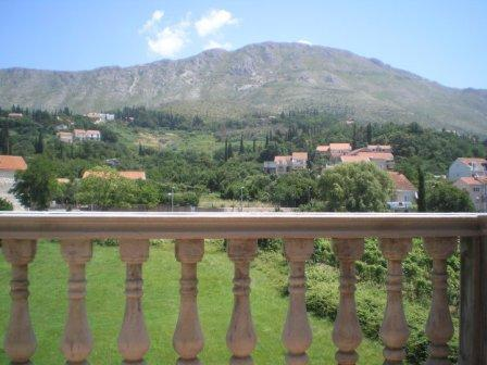 Apartment for 10 persons in Dubrovnik - Image 1 - Mlini - rentals