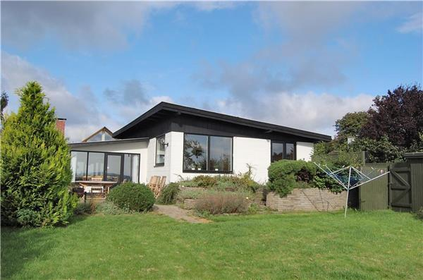Holiday house for 8 persons near the beach in Southern Funen - Image 1 - Hesselager - rentals