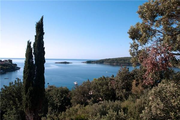 Apartment for 3 persons near the beach in Cavtat - Image 1 - Molunat - rentals