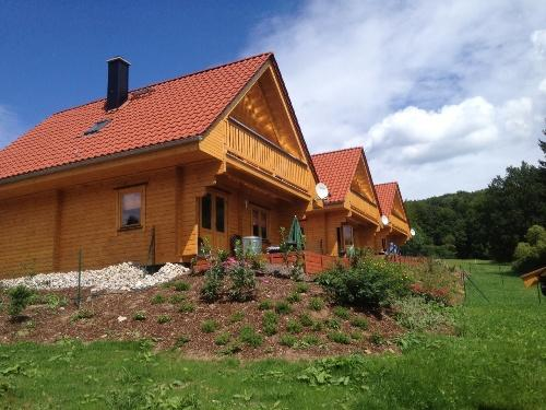 Vacation House in Bad Sachsa - 1023 sqft, comfortable, leisurely, log-cabin (# 3625) #3625 - Vacation House in Bad Sachsa - 1023 sqft, comfortable, leisurely, log-cabin (# 3625) - Bad Sachsa - rentals