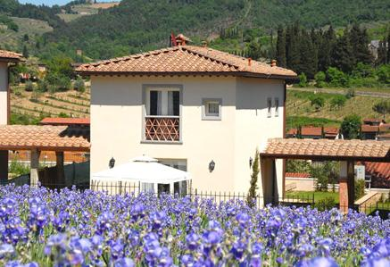 Turchese - Image 1 - Greve in Chianti - rentals