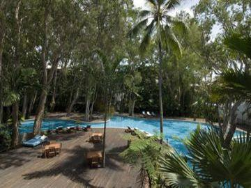 the pool - Palm Cove Paradise at Drift - Palm Cove - rentals