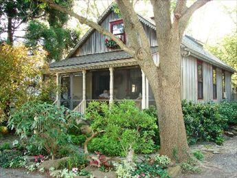 Page In Tyme - Location! Location! 14465 - Image 1 - Cape May - rentals