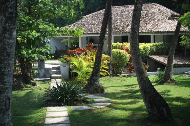 THE WELL HOUSE - The Well House (Charismatic family-friendly) - Galle - rentals