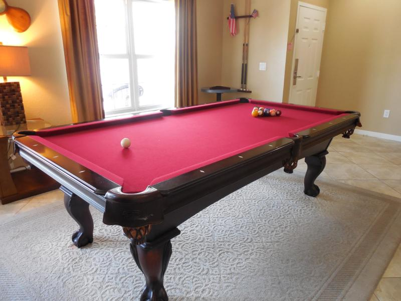 Dockside Condos 202 | Water Views and Pool table! - Image 1 - Clearwater Beach - rentals