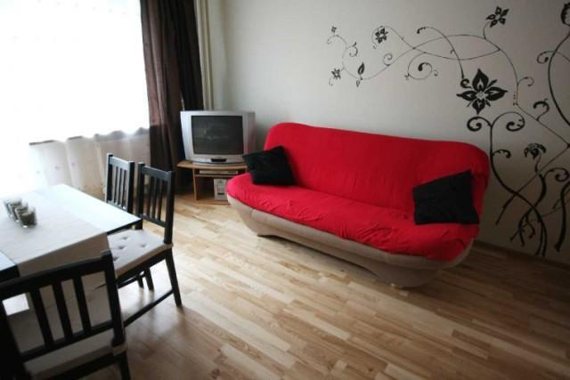 Apartment For You - Image 1 - Gdansk - rentals