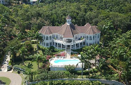Endless Summer - Image 1 - Montego Bay - rentals