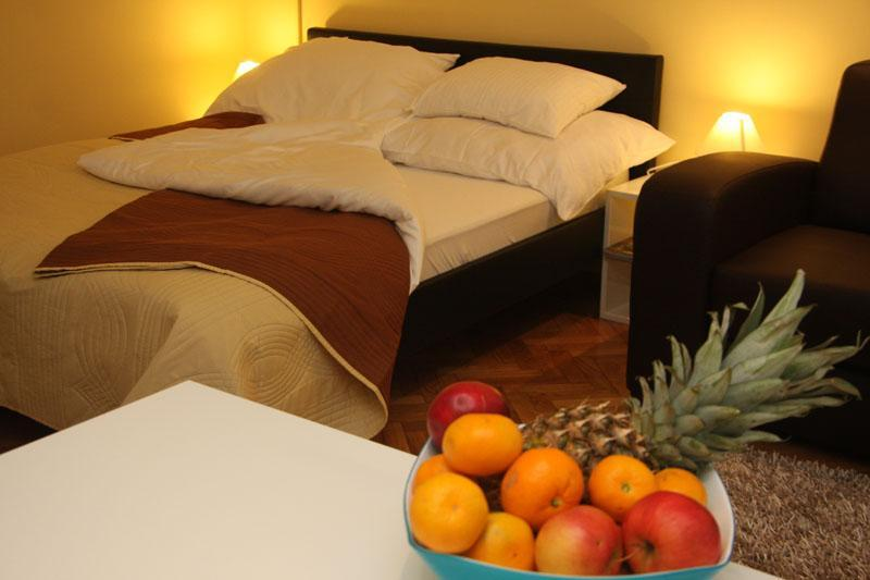 Enjoy your stay! - Queen Helen - home away from home - Zagreb - rentals