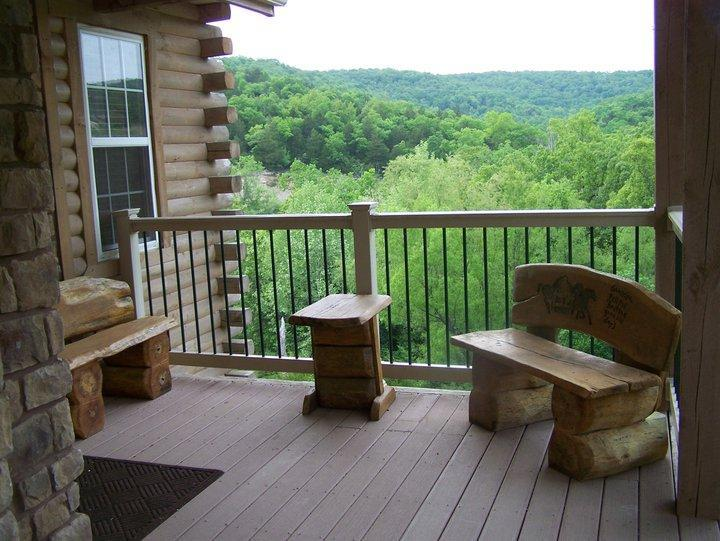 Spring & Summer is filling!! - Image 1 - Branson - rentals