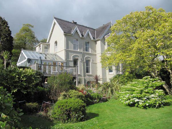 Oakhurst House - Oakhurst House B&B and Self Catering - Cobh - rentals