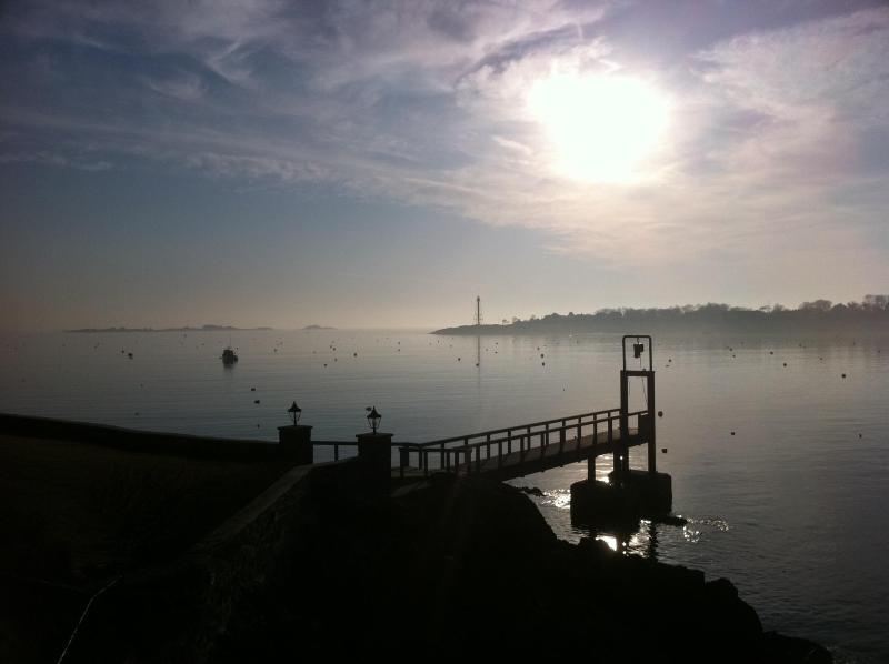 Marblehead Harbor is waiting for you! - Studio Getaway on Marblehead Harbor - Marblehead - rentals