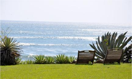 Cozy Home with Spectacular Sunset View - Image 1 - Guanacaste - rentals