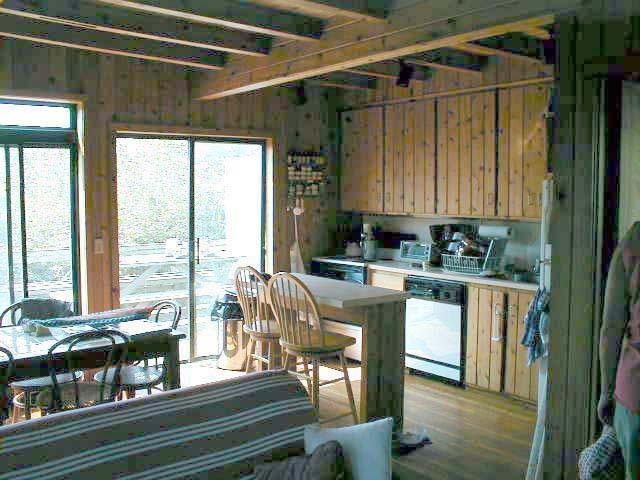 Fire Island summer get-away - Image 1 - Fair Harbor - rentals