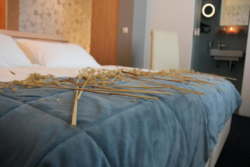 studio T2-3 - Studio for 2 with kitchenette and own bathroom - Ljubljana - rentals