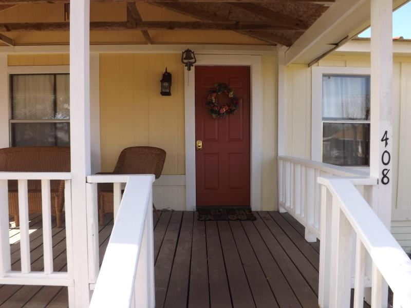 WELCOME TO OFANNIN RANCH HOUSE - O'FANNIN RANCH HOUSE - Texas Prairies & Lakes - rentals