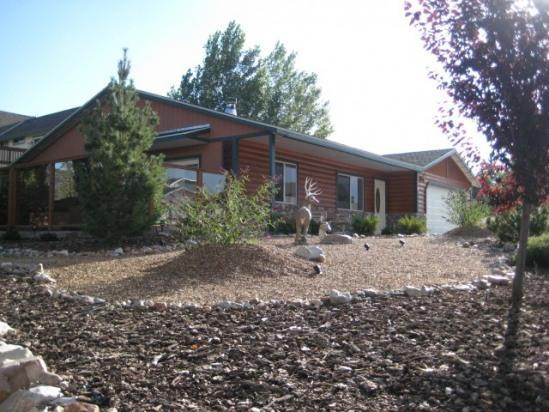 Experience our mountain retreat - Mountain Lover's Getaway - Big Bear City - rentals