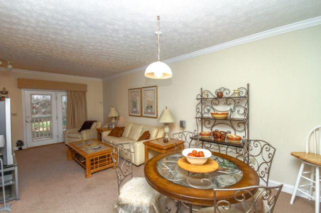 1402-tower-HR-6574 - Golfview Resort - 1402 Rustic Elegance - Pigeon Forge - rentals