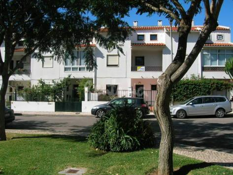 House - Cosy house in Estoril 1.6 km from the beach - Estoril - rentals