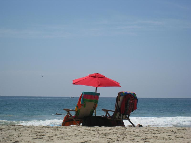 The Strands Beach across the street! - Dana Point Beach Getaway! - Dana Point - rentals