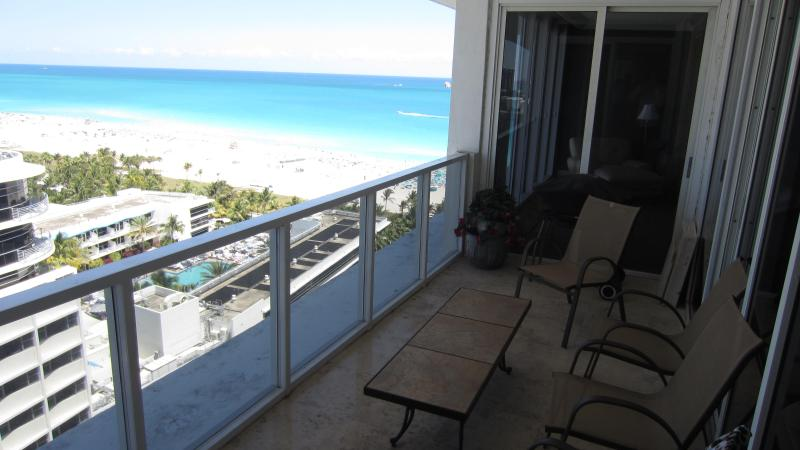 100 Lincoln Rd, Miami Beach, FL - Image 1 - Miami Beach - rentals