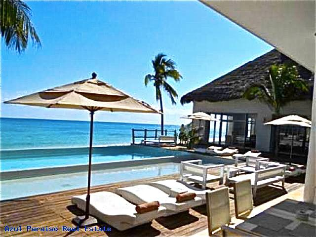 NICK PRICE RESIDENCES  2 Bedr  GOLF COURSE VIEW - Image 1 - Playa del Carmen - rentals