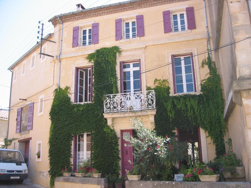 Luna Sol - Luna Sol a charming holiday location in the South - Aude - rentals